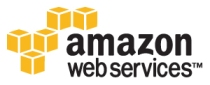 Best Amazon Web Services training institute in ahmedabad