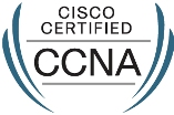Best Cisco CCNA Training in Ahmedabad