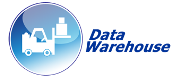 Best Data Warehousing training institute in ahmedabad