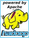 Best Hadoop training institute in ahmedabad