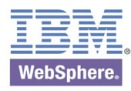 Best WebSphere training institute in ahmedabad