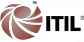 Best ITIL training institute in ahmedabad