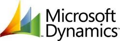 Best Microsoft Dynamics training institute in ahmedabad