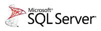 Best MS SQL training institute in ahmedabad