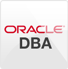 Best Oracle DBA training institute in ahmedabad