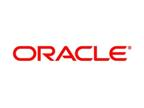 Best Oracle training institute in ahmedabad