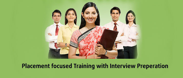 placement training in ahmedabad