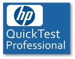 Best QTP training institute in ahmedabad