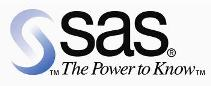 Best SaS training institute in ahmedabad