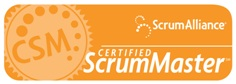 Best Scrum Master training institute in ahmedabad