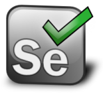 Best Selenium training institute in ahmedabad